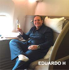 testimonials_eduardo